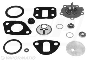 VPD3201 - Fuel Lift pump repair kit