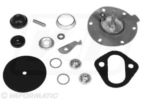 VPD3203 - Fuel pump repair kit