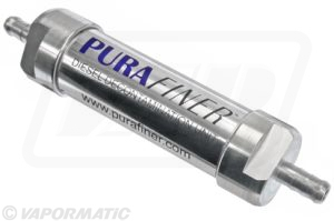 VPD4030 Fuel Magnetic Conditioner 8mm