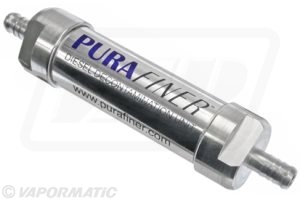 VPD4031 Fuel magnetic Conditioner 10mm
