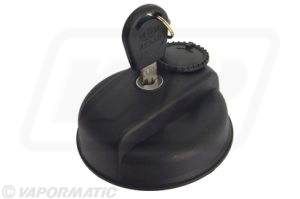 VPD4569 - Lockable fuel filler cap