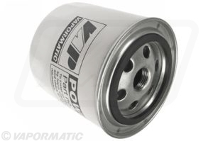 Vapormatic VPD5006 Engine Oil filter