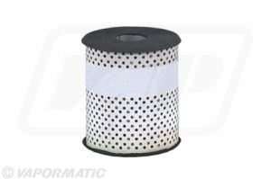 Oil Filter Element (OX 15)