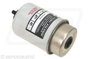 VPD6028 - Fuel filter 5 Micron