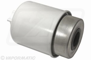 VPD6108 - Fuel filter 30 Microns