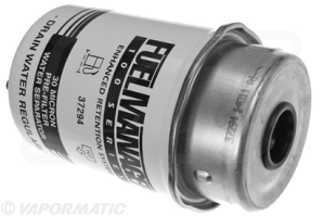 VPD6122 - Fuel filter 30 Micron