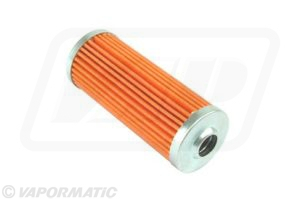 Fuel filter - Element (PF981)