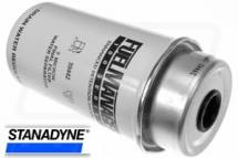 VPC6214 Fuel filter 5 Micron