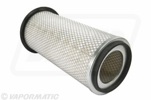VPD7007 - Air filter Outer