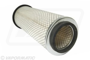 VPD7011 - Air filter outer