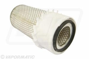 VPD7027 - Air Filter Outer