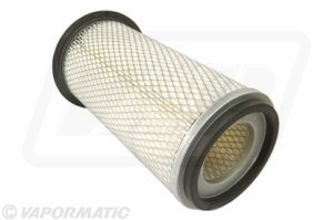 VPD7030 - Air Filter Outer