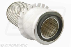 VPD7032 - Air Filter Outer