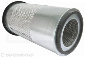 VPD7274 - Outer air filter