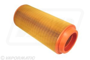 VPD7285 - Outer air filter