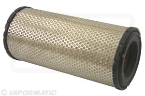 VPD7313 Air filter - Outer