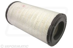 VPD7328 Air filter - Outer