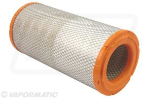 VPD7351 - Outer air filter