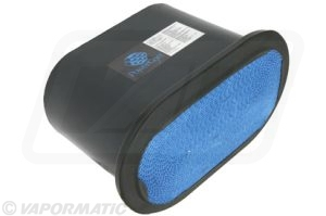 VPD7409 - Outer air filter
