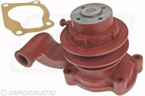 VPE1011 - Water pump