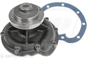 VPE1023 - Water Pump