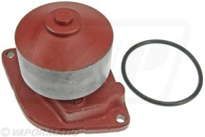 VPE1060 - Water Pump