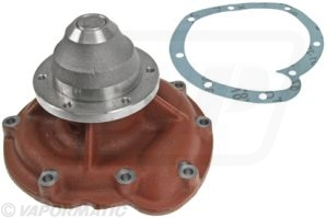 VPE1096 - Water pump