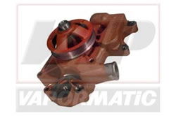 VPE1099 - Water pump