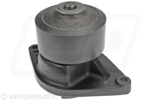 VPE1161 - Water pump