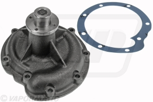 vpe1185 - Water pump