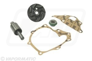 VPE2064 - Water pump repair kit