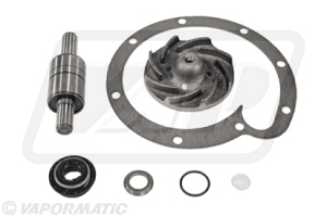 vpe2080 - Water pump r/kit