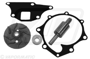 vpe2082 - Water pump repair kit