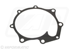 VPE2613 - Water pump gasket