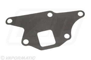 VPE2614 - Water pump gasket