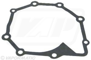 VPE2619 - Water pump gasket