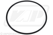 VPE2636 Water Pump Gasket