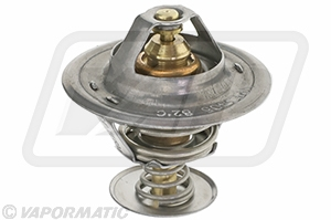 VPE3405 - Thermostat