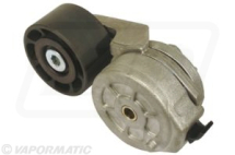 VPE3750 - Belt Tensioner