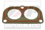 VPE3860 - Gasket thermostat