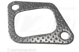 VPE3909 - Exhaust manifold gasket