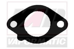 VPE3910 - Exhaust manifold gasket