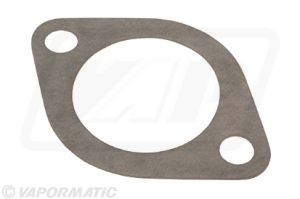 VPE3917 - Thermostat gasket
