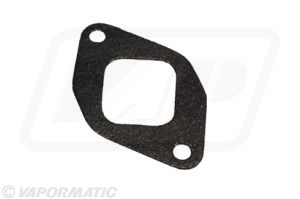 VPE3932 - Exhaust manifold gasket