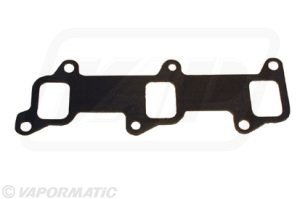 VPE3943 Exhaust manifold gasket