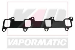 VPE3948 - Exhaust manifold gasket