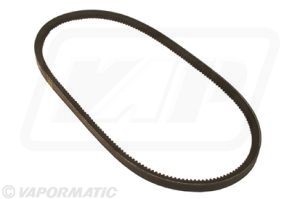 VPE6170 - Air conditioning belt