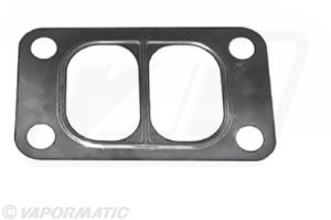 VPE9634 - Exhaust elbow gasket