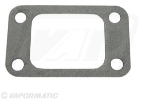 VPE9635 - Exhaust elbow gasket