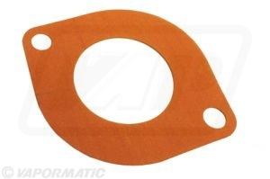 VPE9640 - Gasket thermostat